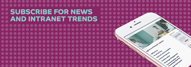 Subscribe for news & intranet trends-1.png