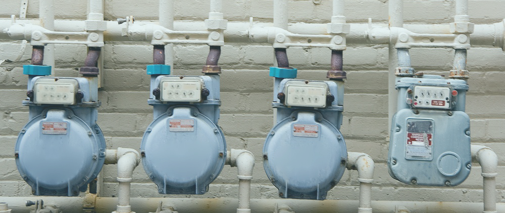 Commercial gas meters-643421-edited.png