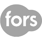 Fors_bw_160x160.png