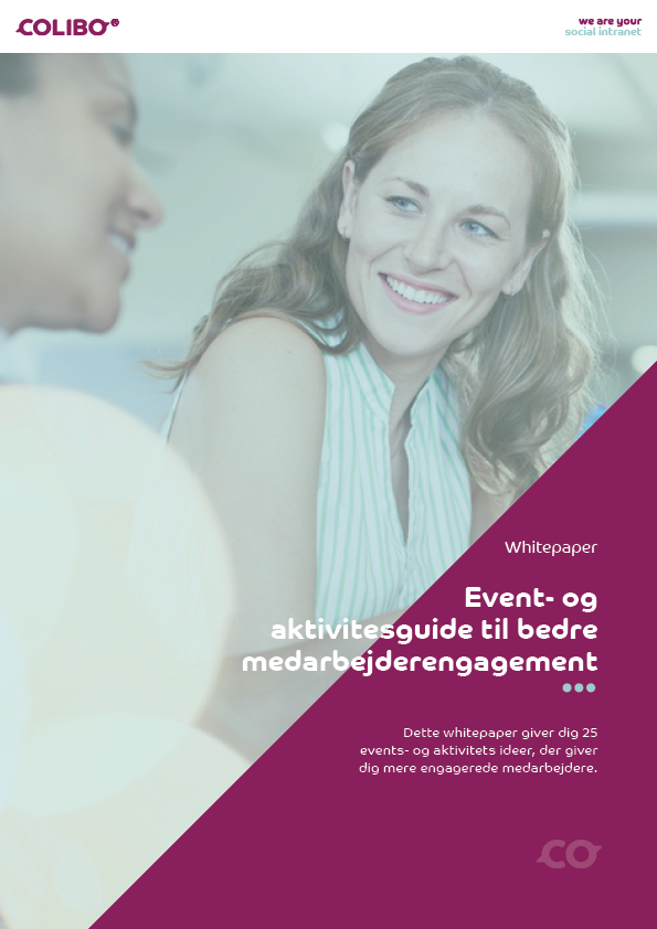 Employee_engagement_Event_ideas_forside_dansk