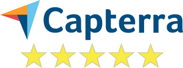 capterra_rating_logo